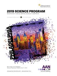 Yum Center Seating Chart Kevin Hart 2019 Science Program By American Academy Of Neurology Issuu