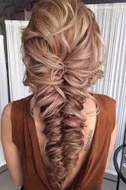 Prom Hairstyle Picture best 25 prom hairstyles ideas prom hair 5872 by stevesalt.us