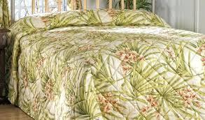 tommy bahama twin comforter sets bedding la duvet cover set king by tablet desktop original tommy bahama canvas stripe duvet cover