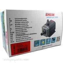 Eheim Universal 1260 Water Pump