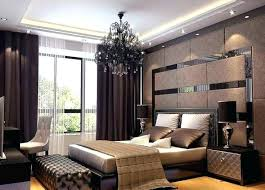 Image Living Room Myfashdiary Scenic Small Bedroom Design Photo Gallery Bedrooms Ideas
