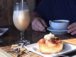 oma coffee tea 122 leonard st s west m wi phone number yelp