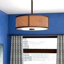 ceiling lights 3 light pendant ceiling design reviews marvel glass beads chrome effect lamp