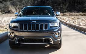 new car release in 2014Jeep Grand Cherokee diesel  Jeep  Pinterest  Models 2014 jeep
