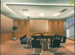 Small Picture Exellent Office Wall Panel Interior Furniture Wooden Design Panels