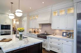 Kitchen Furniture Calgary Calgary Kitchen Renovation Handyman Calgary