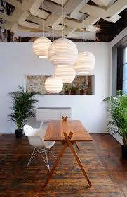 Decke Gestalten Ideen Inspirierend Lampen Decke Lampe Badezimmer