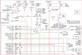wiring diagram for 2000 oldsmobile bravada not lossing wiring 98 olds intrigue wiring diagram simple wiring diagrams rh 26 studio011 de 1997 oldsmobile aurora engine diagram 2002 olds bravada dlc wiring