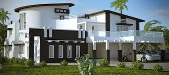 Floor Plan Homes Designs Latest Exterior Home Design Floor Plan ...