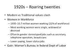 regents review topic women thematic essay topics that can be 11 1920s roaring twenties