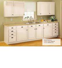 Rustoleum Cabinet Transformations Light Kit Reviews Rustoleum Cabinet Transformations Linen Unglazed
