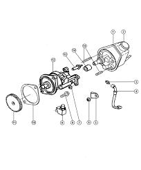dodge ram trailer wiring diagram wiring diagram and 2008 dodge ram 1500 trailer brake wiring diagram