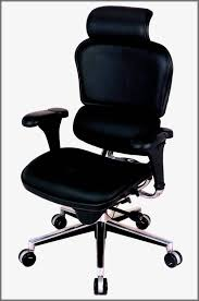 cute office chair. image of office chair staples cute picture
