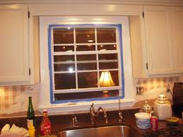 over the sink lighting. Full Size Of Other Kitchen:elegant No Window Above Kitchen Sink Besides Windows Over The Lighting