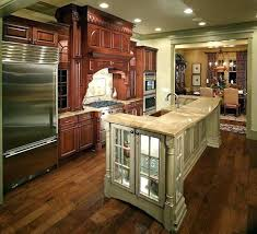 new kitchen cabinets vs refacing best kitchen cabinet refacing company