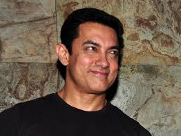Последние твиты от aamir khan official team (@akofficialteam). Aamir Khan Muslim Bollywood Actor Rounds On Obscenities Of Hindu Critics The Independent The Independent