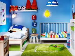Kids Bedroom Wall Decor Decor For Kids Bedroom Children Bedroom Wall Decor Cool Decor For