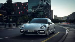 2018 porsche hybrid. beautiful porsche pack provides the juice and car can travel about 31 miles on just  electricity all of lowend torque allows this big hybrid to hit 60 per for 2018 porsche