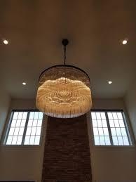 restoration hardware gifts restoration hardware sofa pier 1 lamps glass fringe chandelier