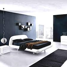 romantic bedroom colors for master bedrooms. Romantic Bedroom Colors For Master Bedrooms 4 Home Interior Paint Color Archiehome M