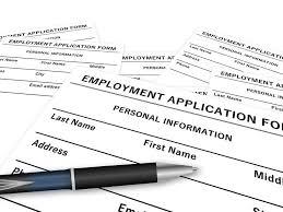 new job openings in gresham and metro area week of nov 13