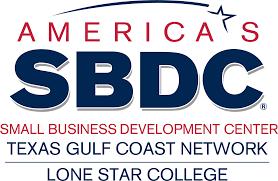 UH SBDC - Lone Star College SBDC