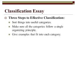 assignment writing websites gb esl custom essay ghostwriter resume examples thesis statement essay example classification essay thesis statement resume template essay sample essay