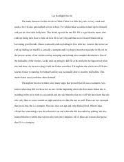 i am malala essay upload i am malala how far would you go to 1 pages let the right one in upload