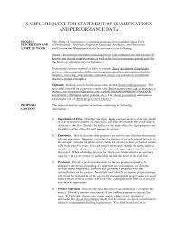 Personal Description Hiring A Professional Cv Writing Company Purple Cv Personal