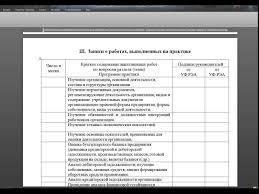 Отчет По Практике В Втб  cs6040 vk me u145936254 video y 7d86e013 Анализ финансовых результатов деятельности ВТБ24 отчет по практике