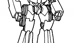 Small Picture optimus prime coloring page 28 images coloring pages