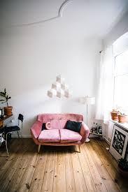 Zu Besuch Bei Claudia Von Clauia Home Sofa Traumzuhause Und Heim