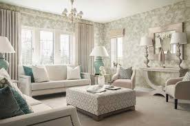budget living room furniture. Living Room:Wonderfull Design Formal Room 21 Also Fascinating Photograph With Budget Furniture