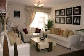 Small Picture Home Design Ideas Uk Kchsus kchsus