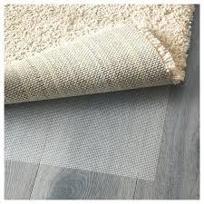 8x8 jute rug target rugs rugs sisal rugs 8x8 square jute rug