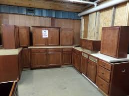 Kitchen Cabinet Stores Near Me pertaining to The house Concep