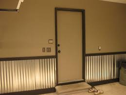 amazing corrugated metal wall panels home depot walls interior wallpaper art