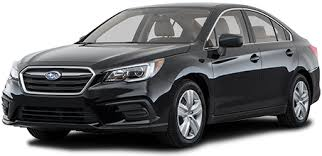 2018 subaru maintenance schedule.  maintenance current 2018 subaru legacy incentives and offers inside subaru maintenance schedule