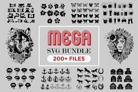 Are you trying to call someone out for lying? The Mega Svg Bundle Bundle Creative Fabrica