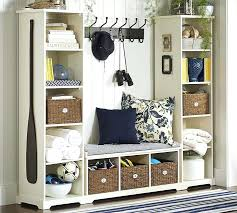 entryway cabinets furniture. Entryway Storage Furniture All Pottery Barn Canada Cabinets