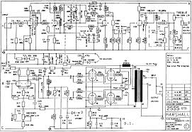 marshall 1960 wiring diagram schematics and wiring diagrams gif schematic marshall would you wire your 16 ohm 2x12 8 parallel to match