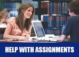 argumentative essay introduction generator gallery  argumentative essay introduction generator essay writing format pdf