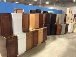 New Yorker Kitchen Cabinets Kitchen Cabinets Pa Home Store