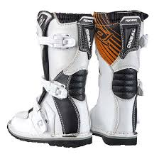 Oneal Ski Jackets New York Oneal Rider Youth Boot Junior