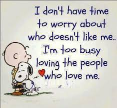 Loving Quotes Awesome Love Like Quotes Too Busy Loving People Reklamador