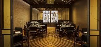 Luxury Hotels Resorts Fairmont Hotels
