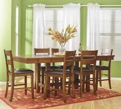 dining room chairs counter height. plantation dining-to-counter height table dining room chairs counter