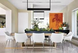 expect ikea kitchen. Ikea Kitchen Table And Chairs Spectacular 35 Cheerful Dining Set Stampler Expect