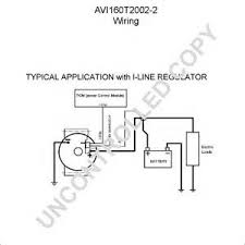 similiar ford 4g alternator wiring keywords ford 3g alternator wiring diagram wiring diagram