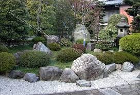Comfortable 27 Backyard Japanese Garden Design Ideas On Mart: Free  Landscape Gardening Design Software.